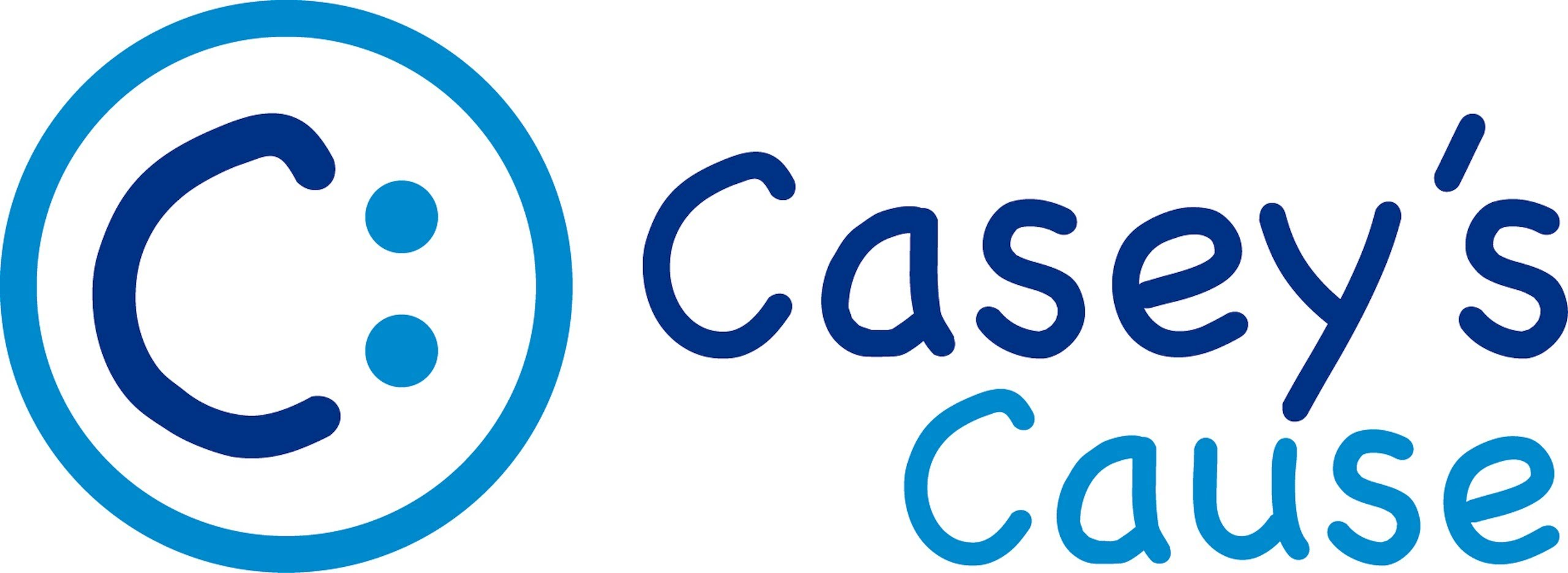 Education Supply Pool Proud To Support 'Casey's Cause'