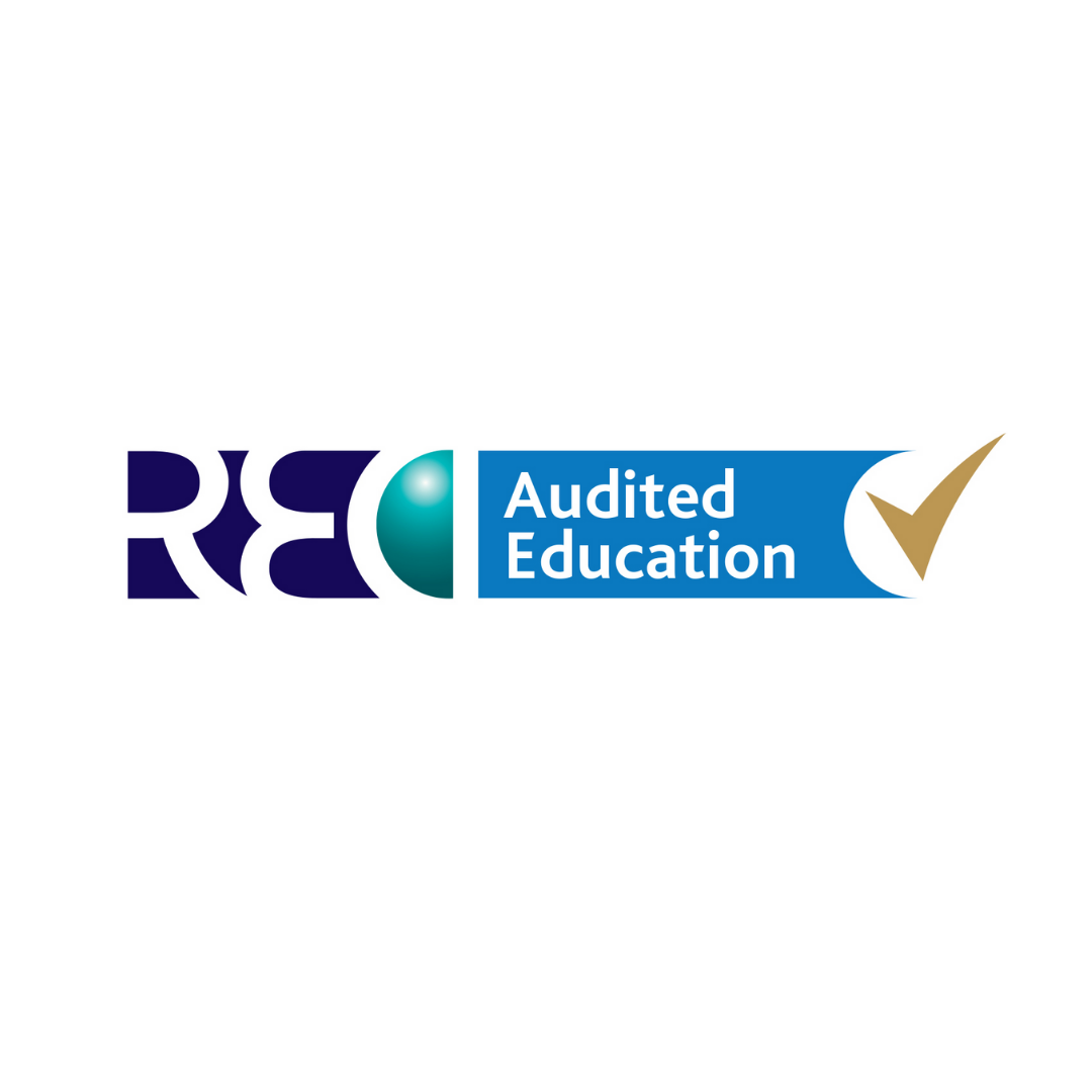ESP attain REC Education Audit status