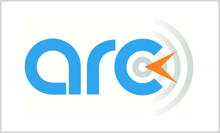 ARC Welcomes Education Supply Pool